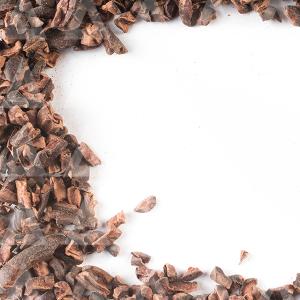 nibs cacao granos y semillas superfoods perú anku