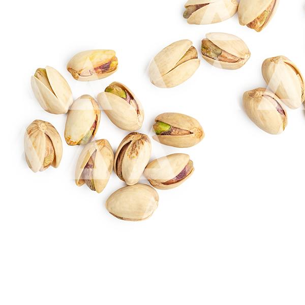 pistachos frutos secos superfoods perú anku