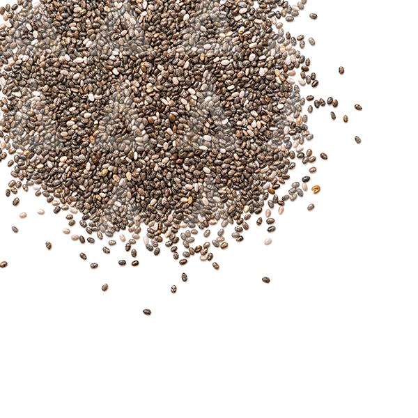 chía granos y semillas superfoods perú anku