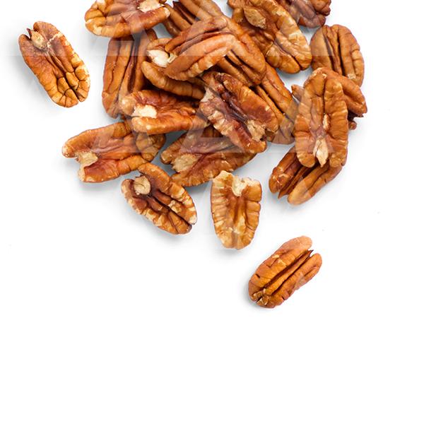 pecana pelada frutos secos superfoods perú anku