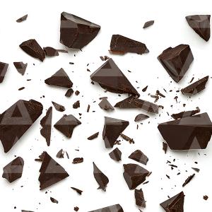 chocolate bitter 50% productos saludables perú anku