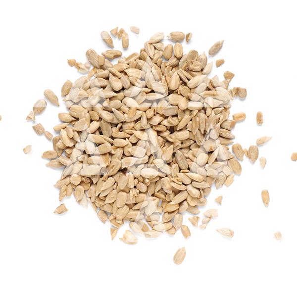 girasol granos y semillas superfoods perú anku