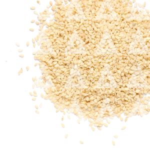 ajonjoli blanco granos y semillas superfoods perú anku