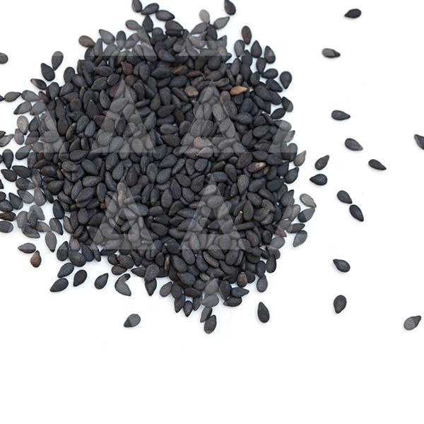 ajonjoli negro granos y semillas superfoods perú anku