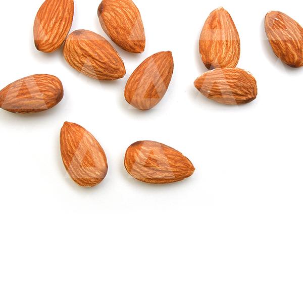 almendras frutos secos superfoods perú anku