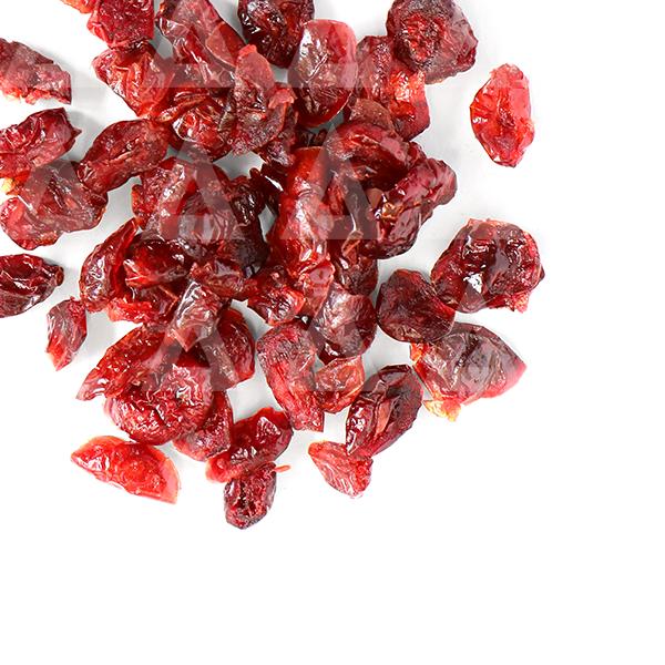 arándanos rojos frutas deshidratadas superfoods perú anku
