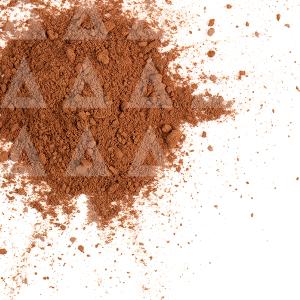 cacao granos y semillas superfoods perú anku
