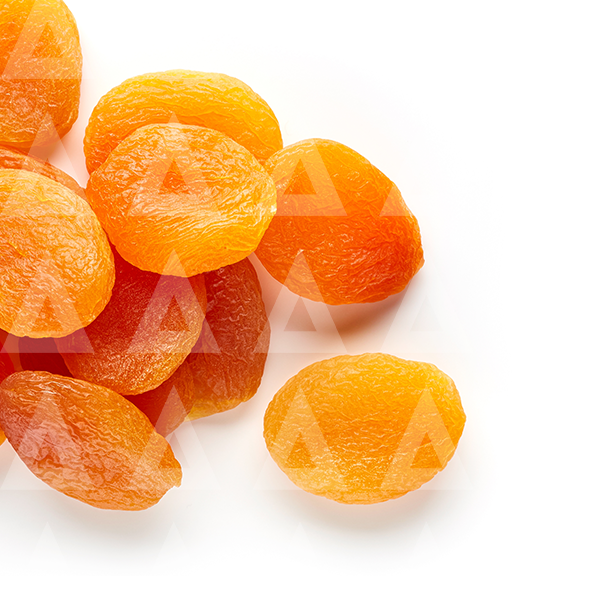 damasco frutas deshidratadas superfoods perú anku