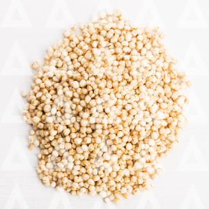 quinua pop granos y semillas superfoods perú anku