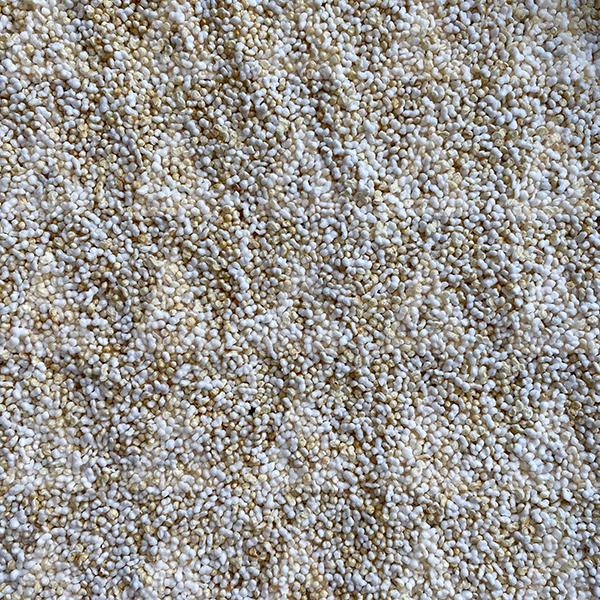 kiwicha pop granos y semillas superfoods perú anku