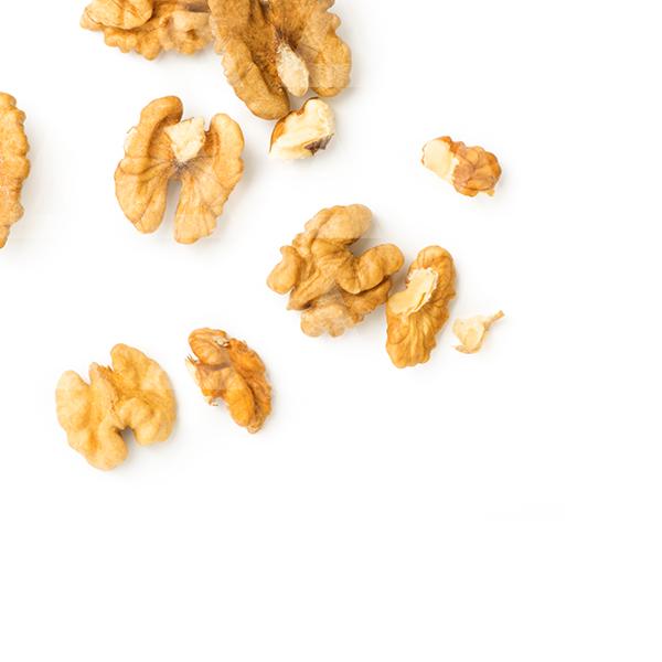 nueces peladas frutos secos superfoods perú anku