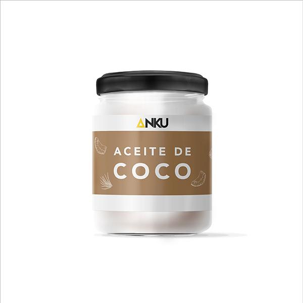 aceite de coco 2 productos saludables perú anku