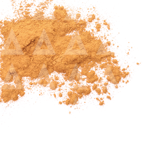 harina de lúcuma productos saludables perú anku
